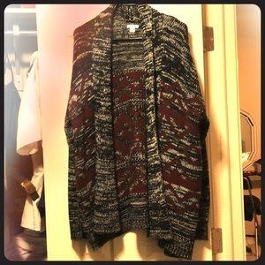 Womens Target Plus Size Sweaters On Poshmark
